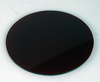 SAFELITE DARKROOM FILTER ROUND 6 INCH DIAMETER